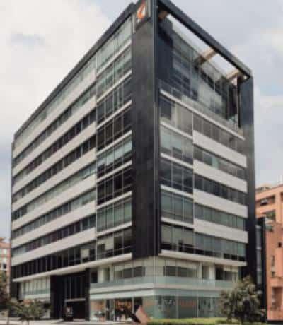 Torre Unika 78 | Proyectos Inmobiliarios