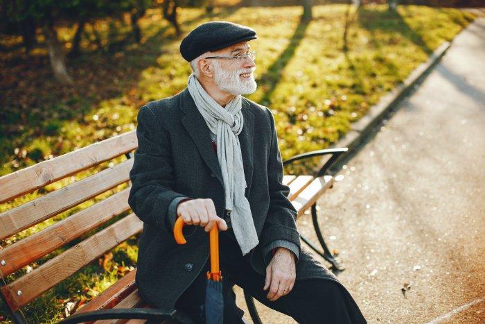 Pensiones en Colombia: 5 Puntos a Seguir para Acceder a Una Pensión