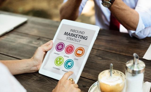 Diferencia entre Plan de Empresa y Plan de Marketing