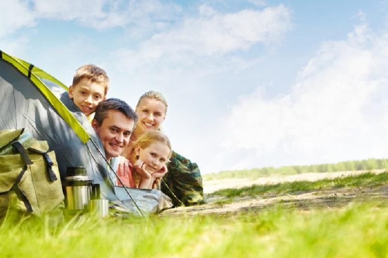 Sigue la frugalidad para obtener pensiones antes de tiempo