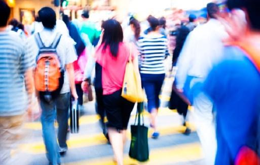 calidad de vida en la población ciudadana