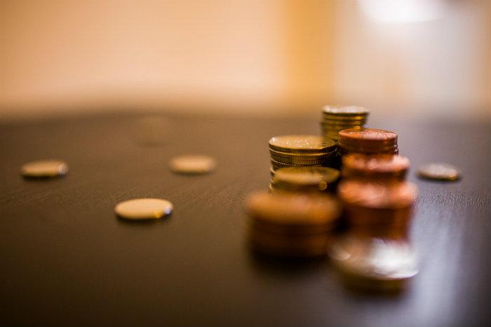 Estrategias para aprender cómo ahorrar dinero