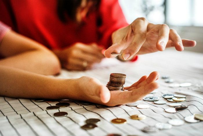 ¿Cómo ahorrar dinero eficientemente?