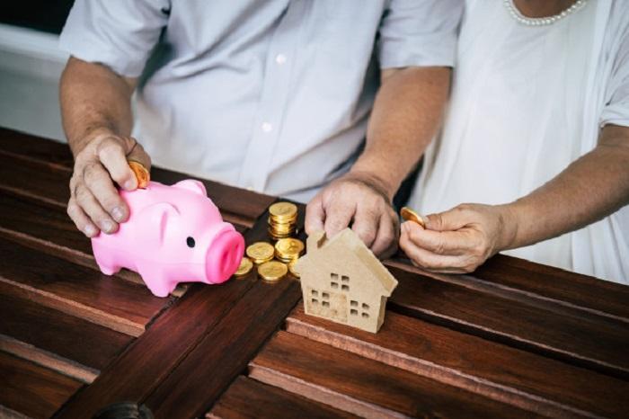 Pensiones en Colombia ahorro