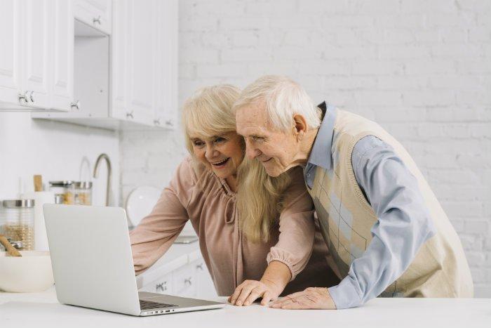 Plan de Jubilación: La Importancia de Planificar y Ahorrar