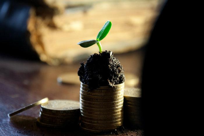 Conoce cómo las propiedades de inversión hacen crecer tu dinero