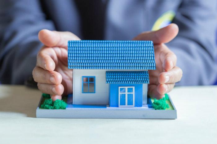 Inversión Inmobiliaria haz crecer tu dinero