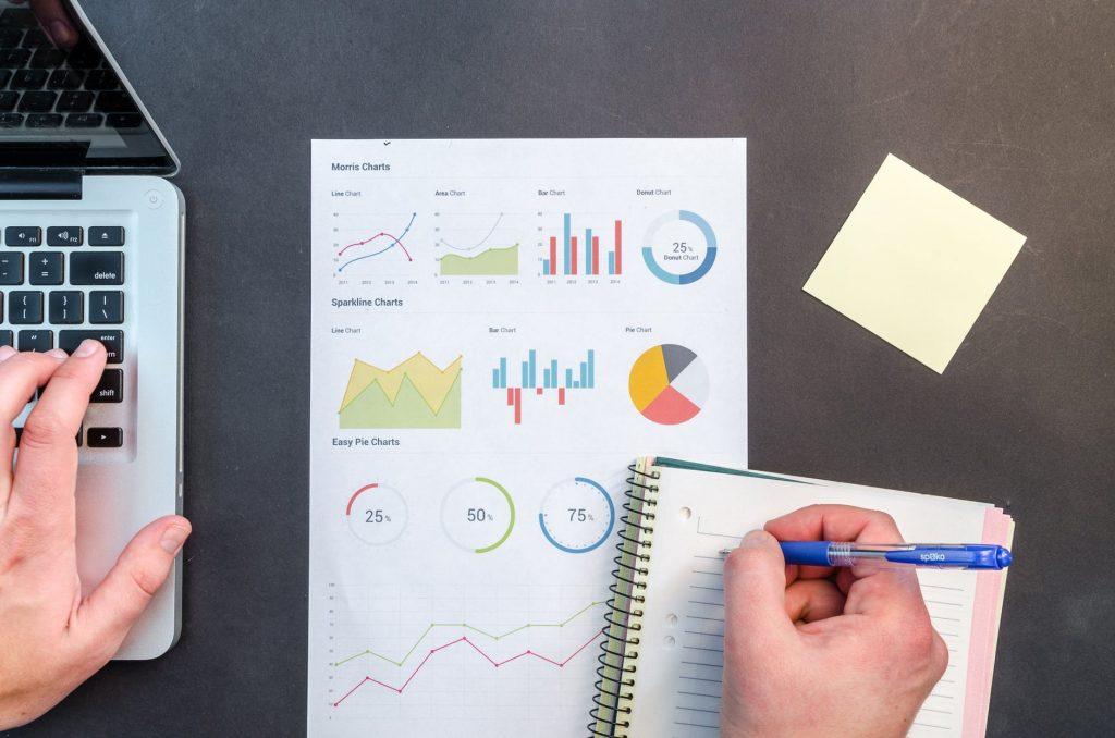 Analiza cuidadosamente si ser un inversionista pasivo te conviene