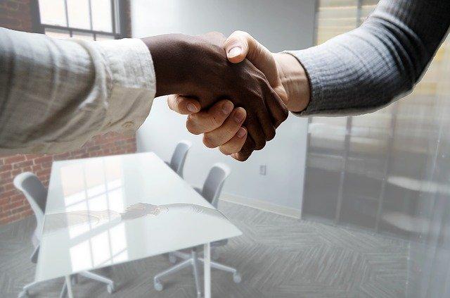 proceso de selección y contratación de equipo de trabajo