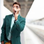 Negocios Emprendedores: Claves para Mantener el Foco
