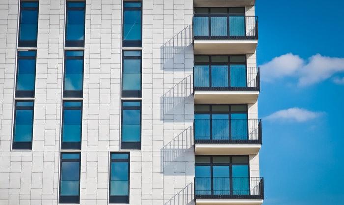 Las propiedades operadas: Un modo de inversión segura.