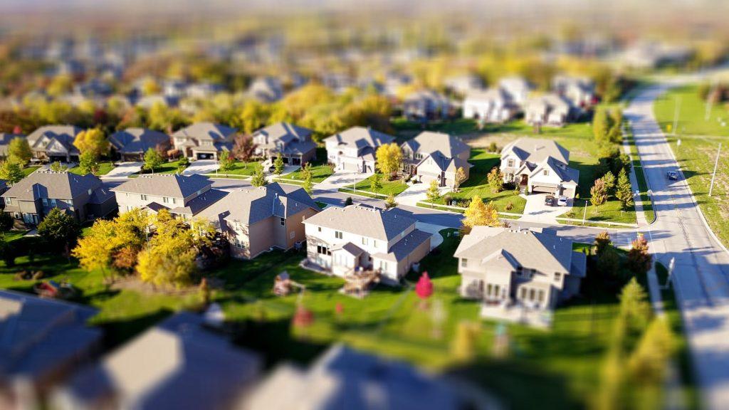 Claves para hacer inversiones inmobiliarias exitosas