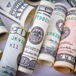 Planeación Financiera Exitosa: Conoce las Claves y Tips