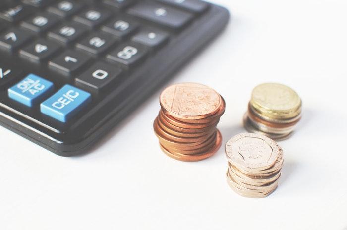 Negocios Rentables: Guía para Calcular la Rentabilidad Inmobiliaria