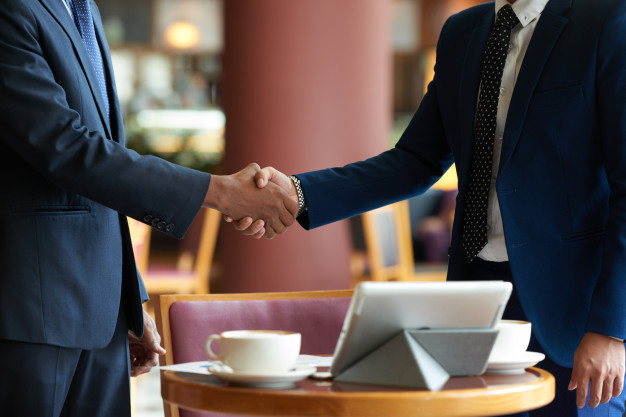 Activo financiero: El inversionista recibirá un pago de su emisor