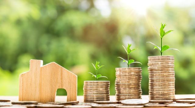 Qué es la Rentabilidad de una Inversión