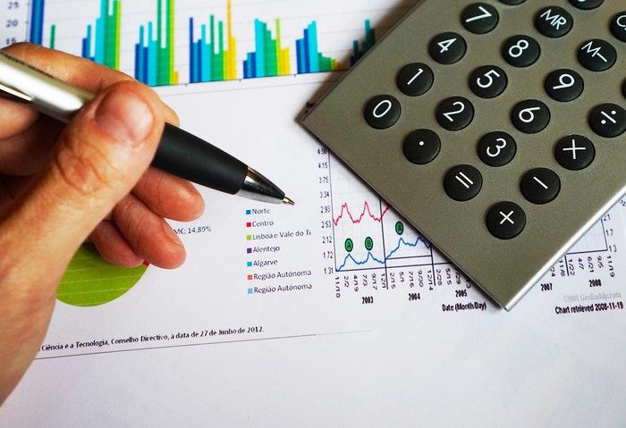Haz un Plan Financiero para tu Emprendimiento