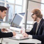 Bienes Raíces: 5 Tips para una Inversión Inteligente