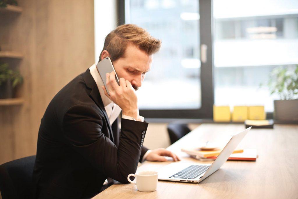 Factores que debes tomar en cuenta en negocios con rentabilidad
