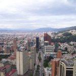 Conoce Cómo es la Finca Raíz en Colombia