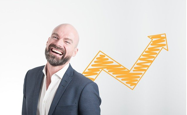 7 recomendaciones de negocios rentables
