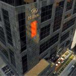 El top 7 de los derechos fiduciarios: hoteles en Colombia