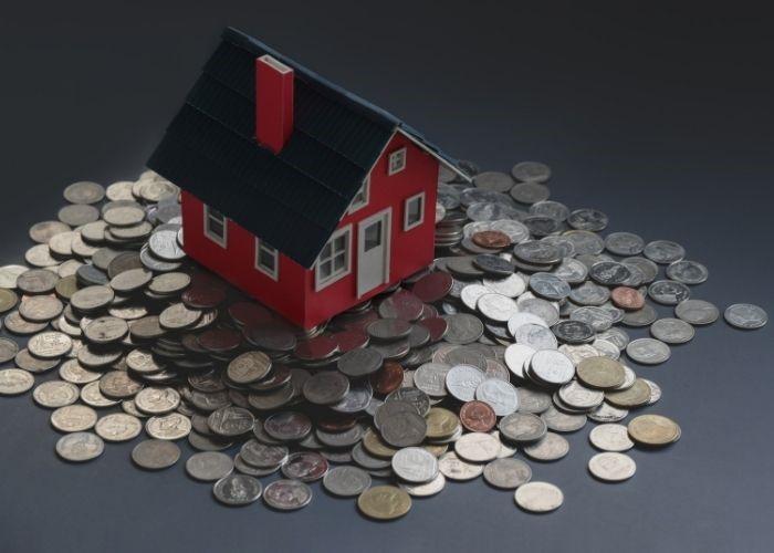 casa-de-ahorro