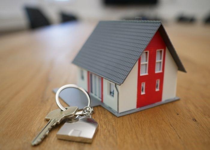 casas propiedades fraccional