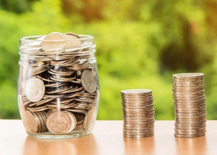 ingresos en alquiler